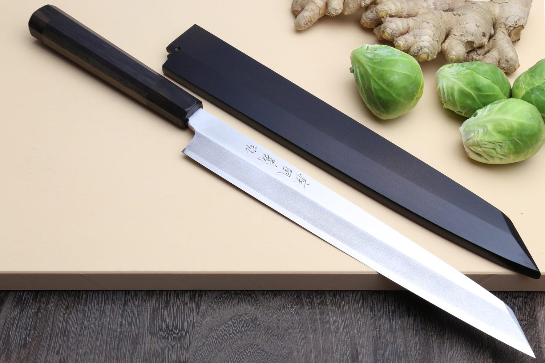 Meilleur Couteau Japonais Comparatif Guide D Achat